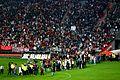 Estadio Ciudad de La Plata 20140510 1.jpg