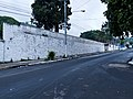 Estadio Las Delicias Sta Tecla 2012.jpg