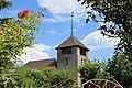 Estavayer-le-Lac - panoramio (40).jpg