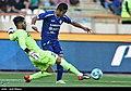 Esteghlal FC vs Malavan FC, 7 August 2015 - 09.jpg