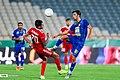 Esteghlal FC vs Tractor FC, 11 July 2020 - 85.jpg
