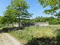 Estevelles - Fosse n° 24 - 25 des mines de Courrières, puits n° 24 (A).JPG