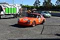 Estoril Classic DSC 6285 (37921548751).jpg