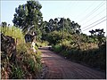 Estrada Munic. Marcos Leite. - panoramio (2).jpg