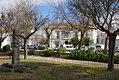 Estremoz (37119752601).jpg