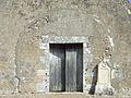 Etais église primitive 01.JPG