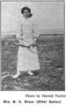 EthelSuttonBruce1910.tif