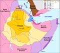 Etiopia - Partiment d'Africa Orientala (1889-1914).png