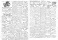 Ettelaat13080729.pdf