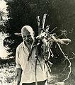 Eudaldo, 1969.jpg