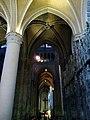 Eure-Et-Loir Chartres Cathedrale Deambulatoire Droit 13042016 - panoramio (1).jpg