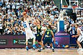 EuroBasket 2017 Finland vs Slovenia 65.jpg