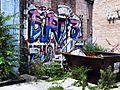 Euro 3, Freeport, Illinois (7829747056).jpg