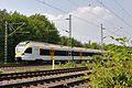 Eurobahn Flirt.JPG