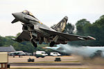 Eurofighter Typhoon - RIAT 2015 (21493670048).jpg