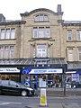 Euronics Centre - Cavendish Street - geograph.org.uk - 1690887.jpg