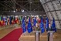 European Council (38185339705).jpg