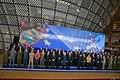 European Council (38185354095).jpg