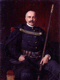 Eustachy Stanislaw Sanguszko (1842-1903) .jpg