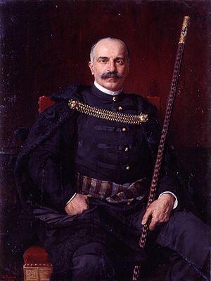 Eustachy Stanisław Sanguszko