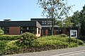 Ev. Gemeindezentrum im Hundel Lippramsdorf 2015-08-30 Haltern-IMG 0479.jpg