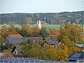 Ev. Kirche - panoramio (8).jpg