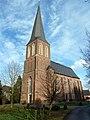 Ev. Kirche Wertherbruch - panoramio.jpg
