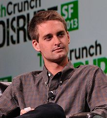 Evan Spiegel at TechCrunch 2.jpg