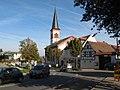 Evangelische Kirche - geo.hlipp.de - 22767.jpg