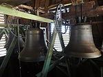Evangelische Kirche Birklar Glocken 02.JPG
