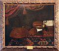 Evaristo baschenis, strumenti musicali 2.jpg