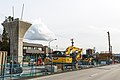 Evergreen Line Construction (13076763075).jpg