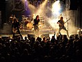 Evergrey Nosturi 20032008 02.jpg