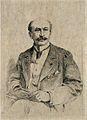Evert van Muyden05.jpg