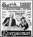 Everywoman (1919) - 5.jpg