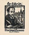 Ex libris Luciani Braun.jpg