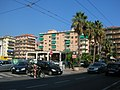 Ex mercato Vallecrosia.jpg