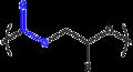 Example Novamer Polymer.png