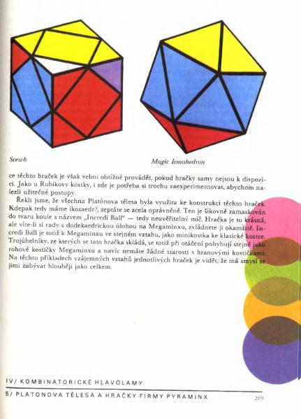 File:Example for DjVu manual cz-book color.djvu