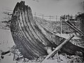 Excavation Oseberg ship 2.jpg
