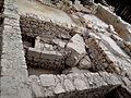 Excavation in City of David, Givaty parking lot Jerusalem 12.10 (49).JPG