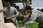 Exercise Central Accord 14 141312-A-XX999-001.jpg