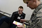 Exercise Exercise Exercise 161204-Z-RS771-1047.jpg
