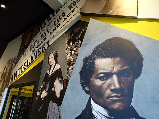 National Civil War Museum - Virtual Tour