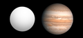 Exoplanet Comparison WASP-29 b.png