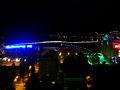 Expo02-ArtplageBiel-Nacht.jpg