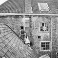 Exterieur DETAIL NOORDGEVEL HOOFDGEBOUW - Utrecht - 20316611 - RCE.jpg