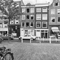 Exterieur OVERZICHT VOORGEVEL - Amsterdam - 20293752 - RCE.jpg