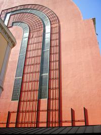 Exterior da Cinemateca Portuguesa (versão 1).png