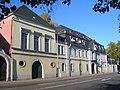 Exzellenzhaus Trier 01.jpg